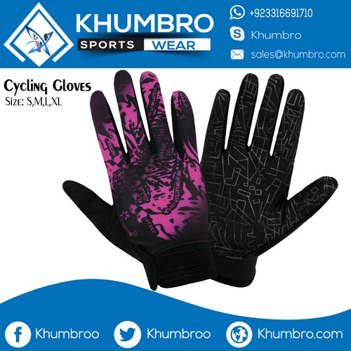 cycling-gloves (2)
