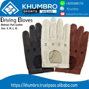 driving-gloves