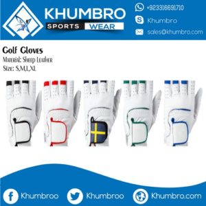 golf-gloves-colored-design