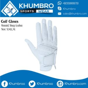 right hand golf gloves