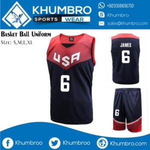 basketball-uniforms