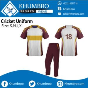 cricket-jersey-uniform