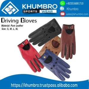 "alt=""Driving-Gloves"""