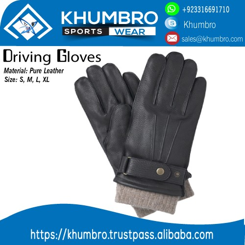 "alt=""sports car driving gloves"""