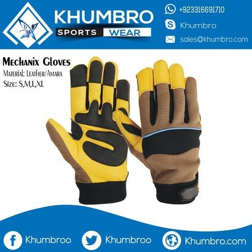 mechanic-gloves