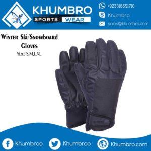 "alt=""winter-ski-gloves"""