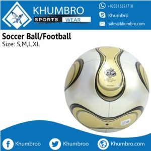 footballs-soccer-balls