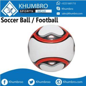 "alt=""footballs-soccer-balls"""