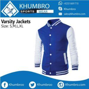 """alt=""""Varsity-Jackets"""""""