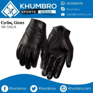 "alt=""cycling-gloves"""