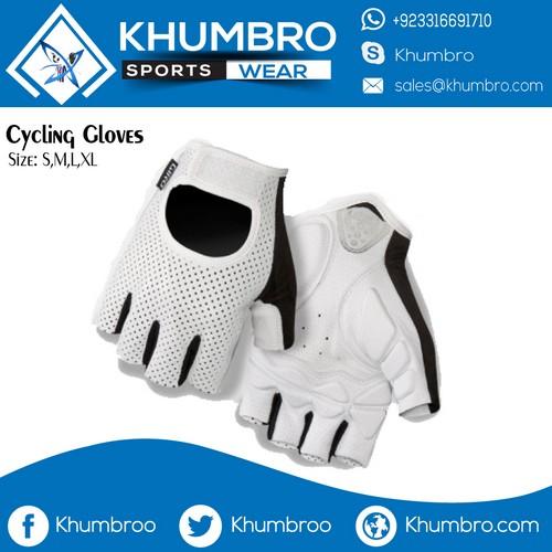 "alt=""cycling-gloves"""
