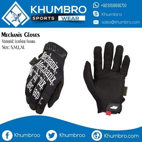 """alt=""""mechanic-gloves """""""