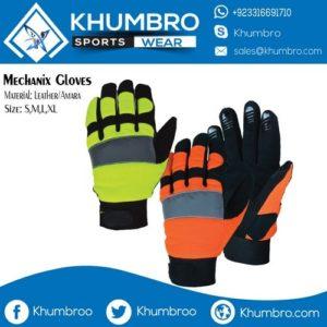 """alt=""""mechanic-gloves"""""""