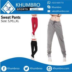 sweatpants-joggers