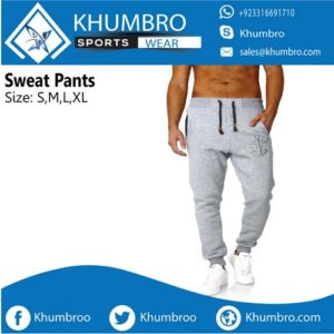 "alt=""sweatpants-joggers"""