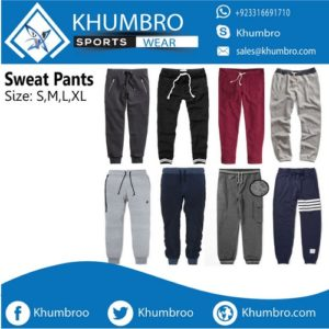 sweatpants-joggers