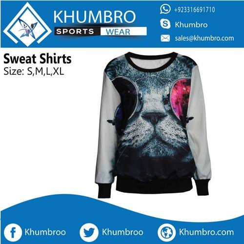 sweatshirts-hoodies
