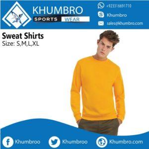 "alt=""sweatshirts-hoodies"""