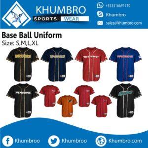champion-baseball-jersey