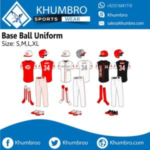 design-baseball-uniforms