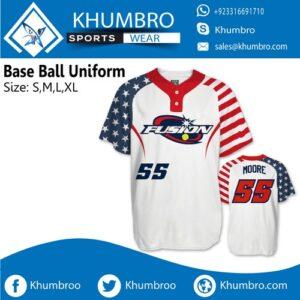 fashion-baseball-jersey